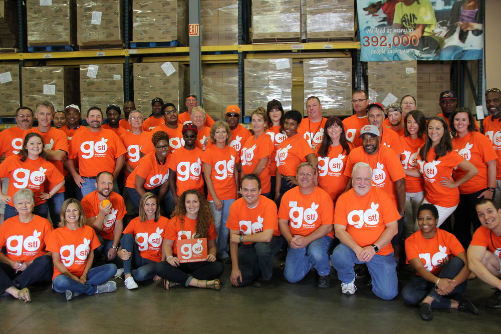 Go Orange staff photo 2016.jpg
