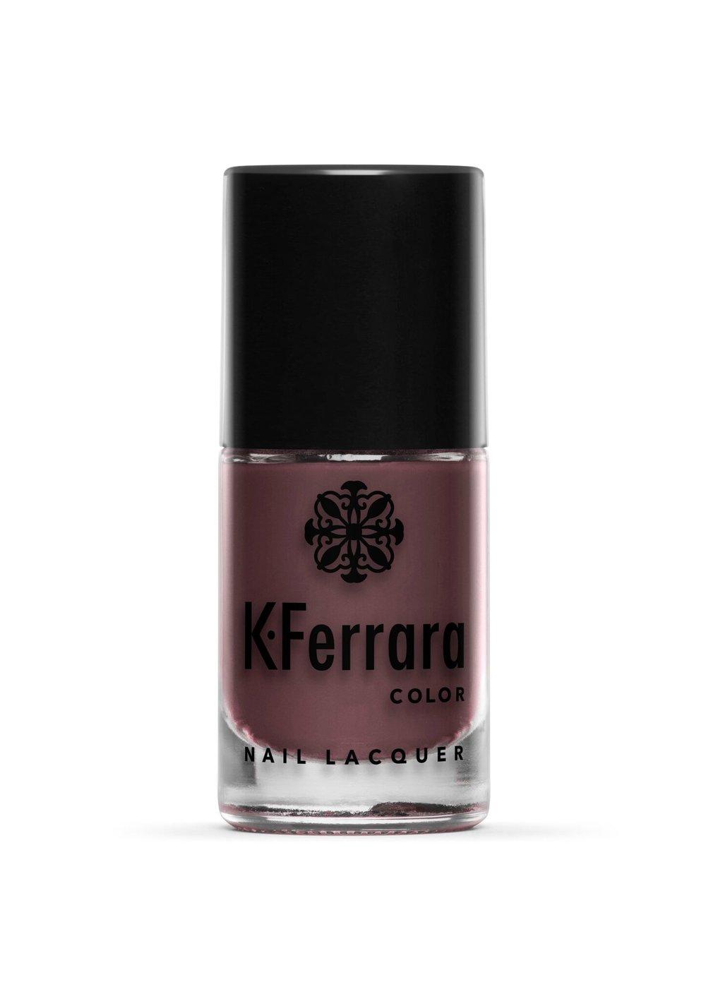 KFerrara Bottle Kathryn.jpg