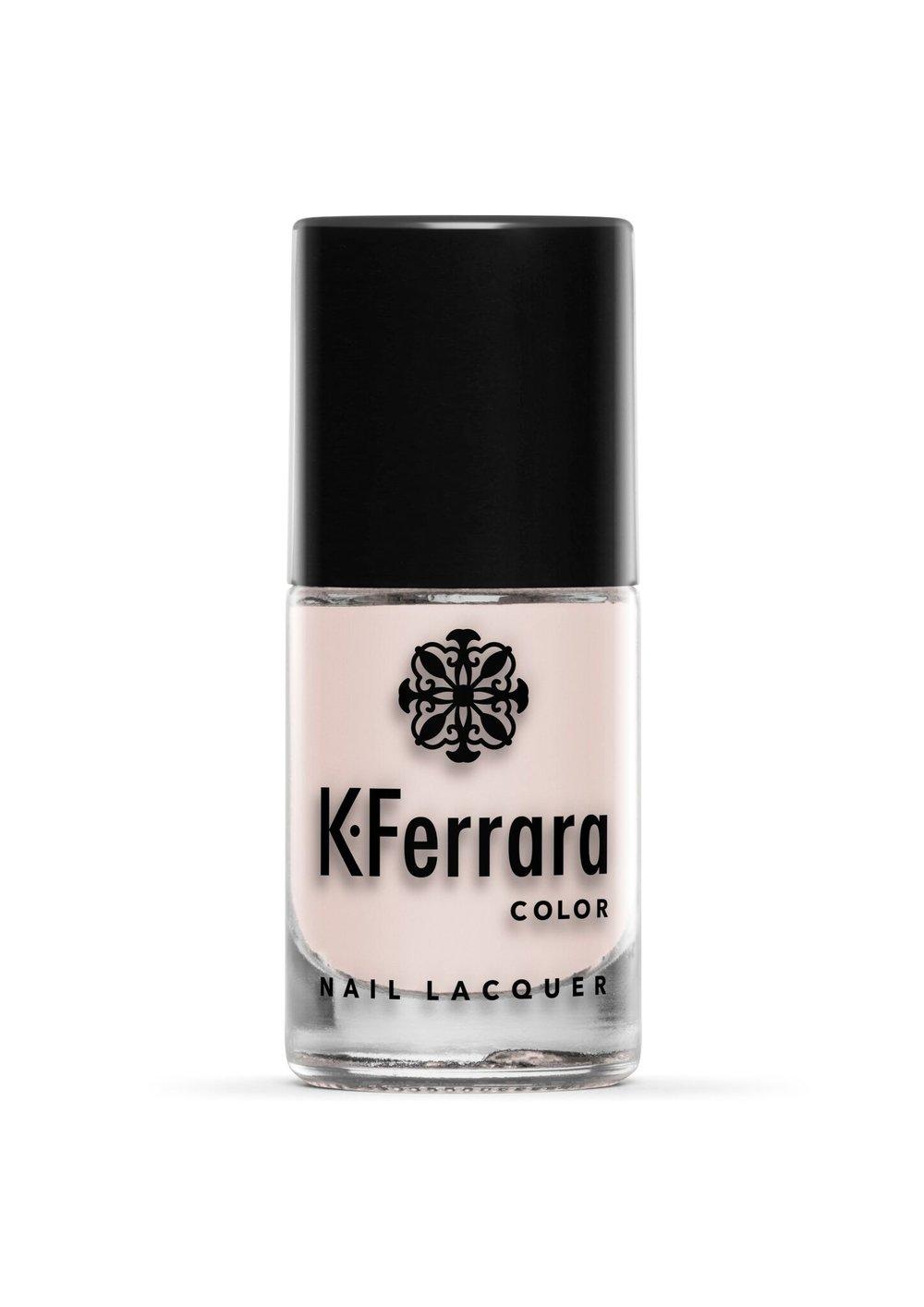 KFerrara Bottle Evelyn.jpg