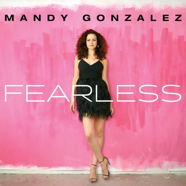 Watch Lin-Manuel Miranda introduce Mandy Gonzalez singing the title song from her FEARLESS album:  https://www.youtube.com/watch?amp%3Bauthuser=0&v=2iMcroRC2uk   Talking with Young Performers of America class, singing 'Defying Gravity' from Wicked:  https://www.youtube.com/watch?v=EyoRsjloaHs   Singing 'The Wizard and I' from Wicked in Times Square:   https://www.youtube.com/watch?v=YXcFMVm5D1Q   Singing 'Despacito' - 2017 Grammy Award winning song of the year:  https://www.youtube.com/watch?v=TB2Tp1IcoQQ   ABOUT  december  MAGAZINE   december  is a twice-a-year nationally recognized literary publication — every issue filled with short fiction, essays, poems, and visual art — with a distinguished legacy of publishing the earliest work of little-known writers and artists. december's writers (including such distinguished literary figures as Marvin Bell, Stephen Berg, Rita Mae Brown, Raymond Carver, Donald Hall, Ted Kooser, Philip Levine, Joyce Carol Oates, and Marge Piercy) who published their first or very early work in the journal include: • 5 U.S. Poets Laureate • 6 Pulitzer Prize winners • 8 National Book Award winners • 3 National Book Critics Circle Award winners • 6 state poets laureate • 9 Guggenheim fellows • 10 NEA fellows • 3 Poet's Prize winners • 5 O. Henry Award winners (totaling 10 awards) • 2 Pen/Faulkner Award winners • 3 Pushcart Prize winners • 5 selections in Best American Short Stories   december  is dedicated to championing the work of unheralded writers and artists, celebrating fresh concepts from seasoned voices, and advocating for its contributors in the literary, artistic, and general communities. Founded in Iowa City in 1958, december moved to Chicago in 1962, ceased publication in 1981, and was revived in St. Louis in 2013 to widespread acclaim.  Most literary magazines pay their contributors in copies of the issue in which their work appears.  december  pays contributors in cash and contributor copies, advocating for contributors by nomina