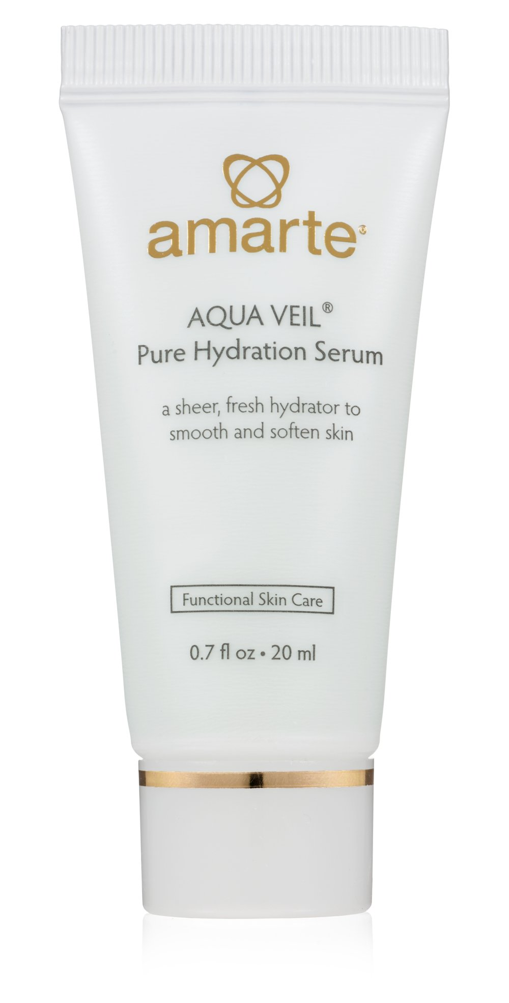 Aqua Veil Pure Hydration Serum Travel.jpg