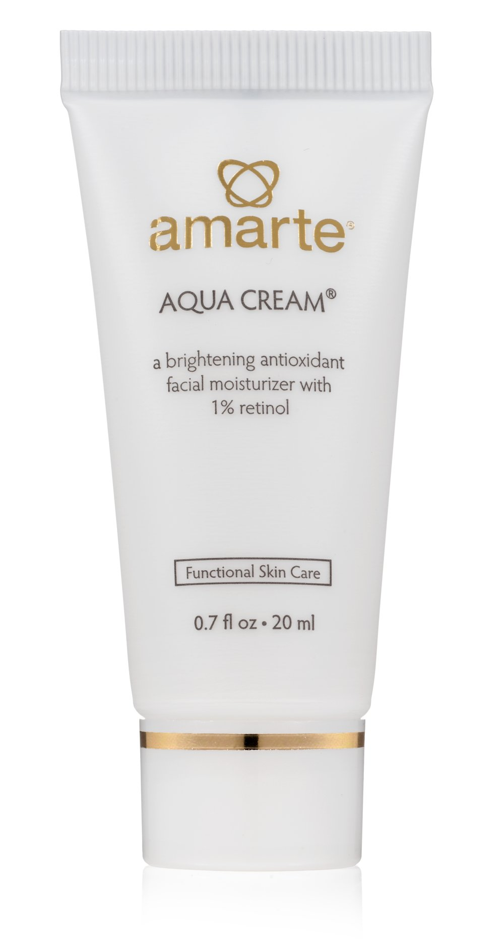 Aqua Cream Travel.jpg