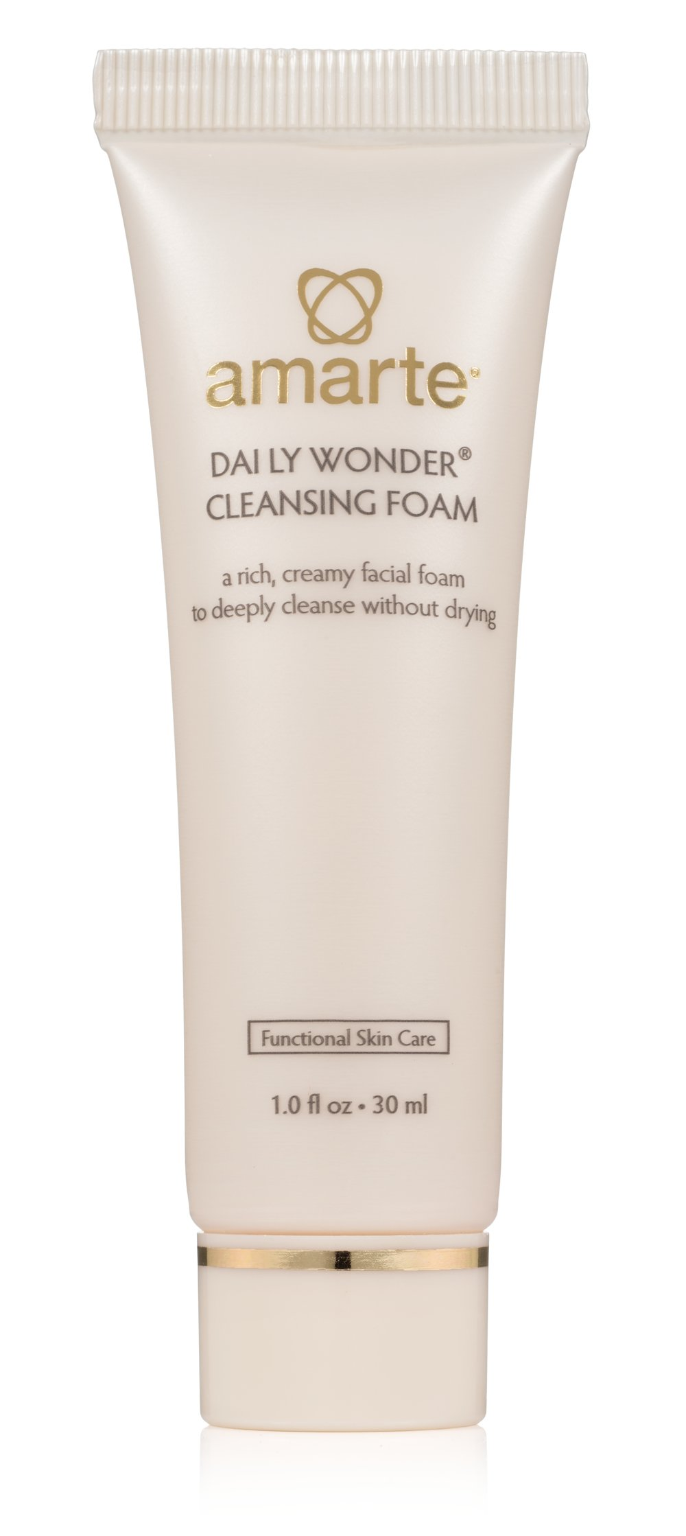 Daily Wonder Cleansing Foam Travel.jpg