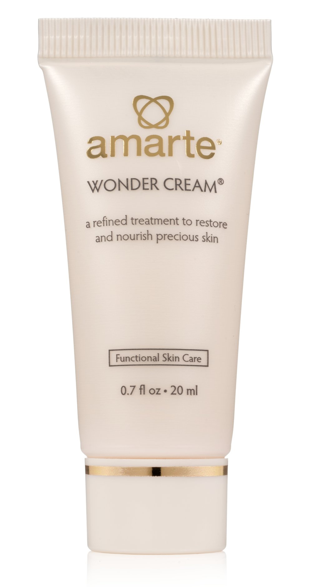 Wonder Cream Travel.jpg