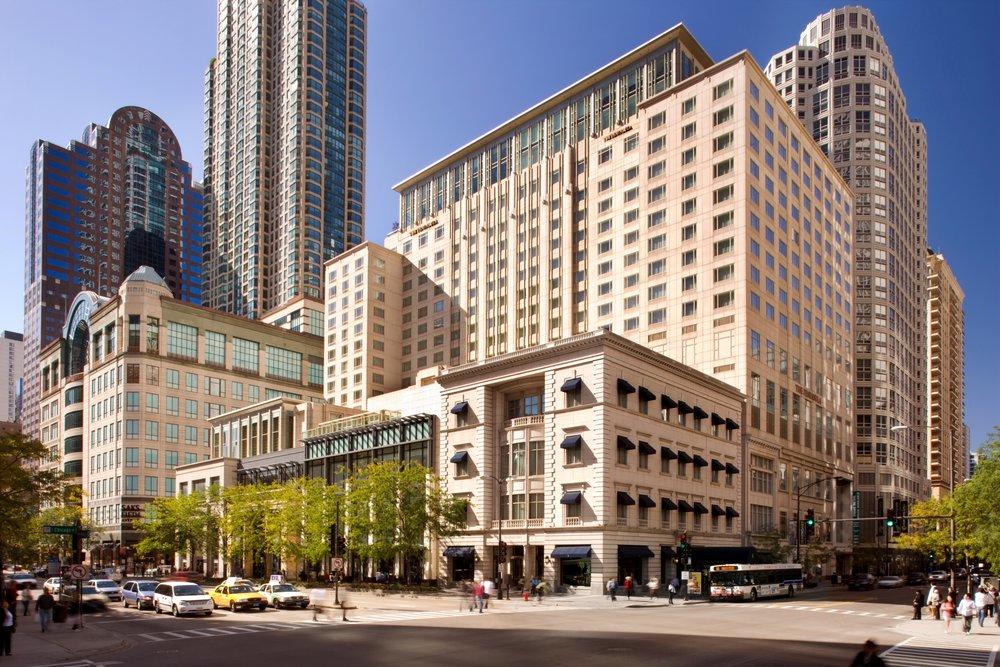 The Peninsula Chicago Exterior.jpg