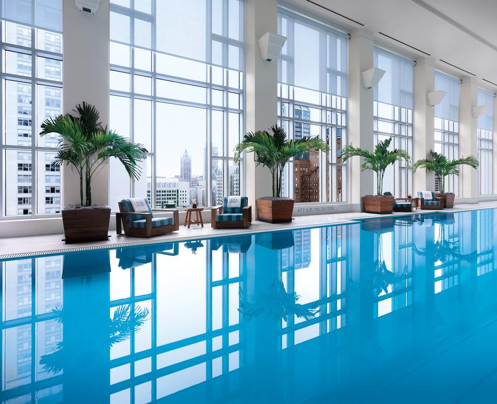 The-Peninsula-Chicago-Spa-Pool.jpg