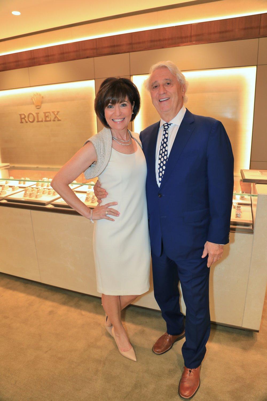 2018 Simon Jewelers Humane Society 003.JPG