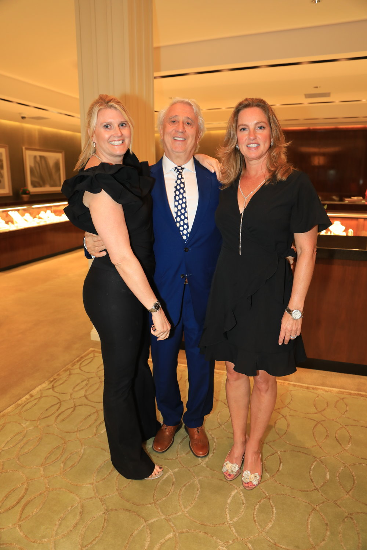 2018 Simon Jewelers Humane Society 008.JPG