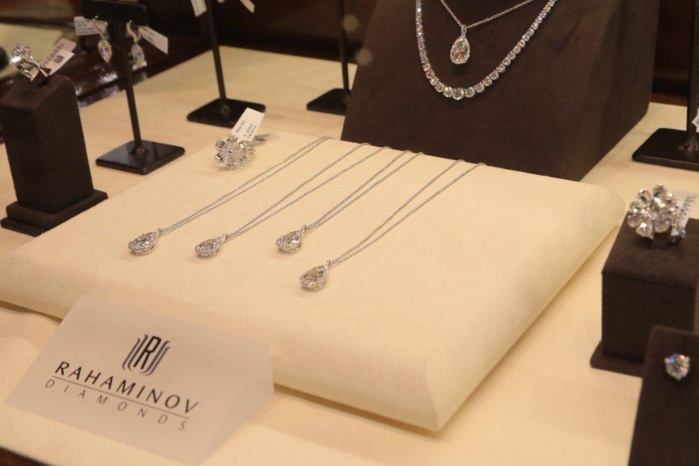 2018 Simon Jewelers Humane Society 016.JPG