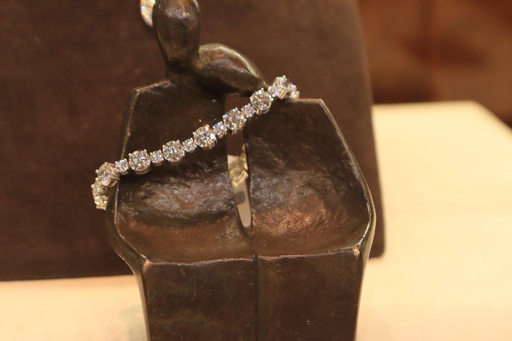2018 Simon Jewelers Humane Society 018.JPG