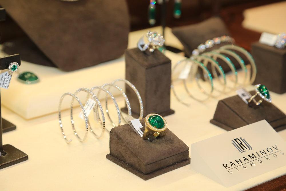 2018 Simon Jewelers Humane Society 024.JPG