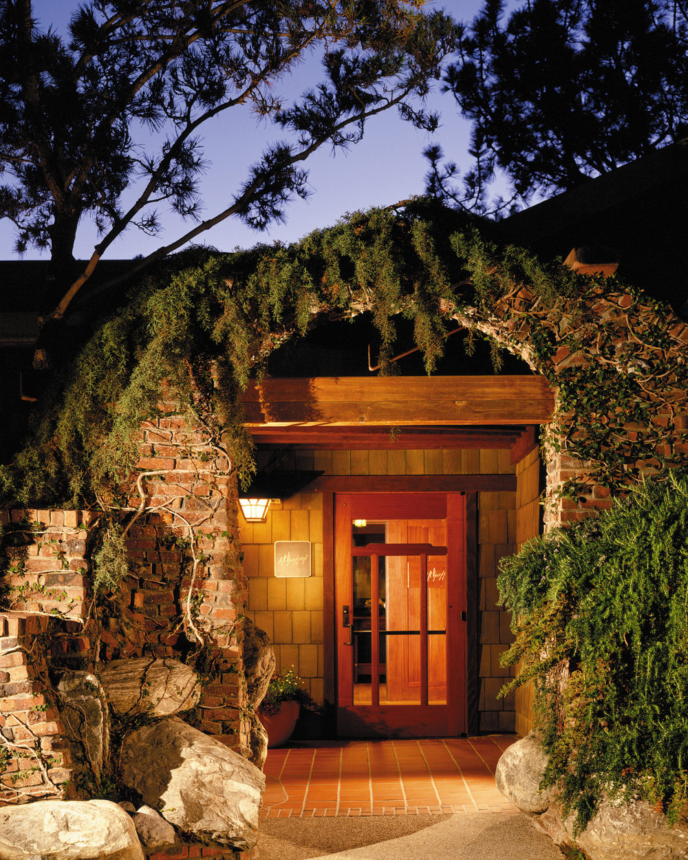 Lodge-ARV_Entrance.jpg