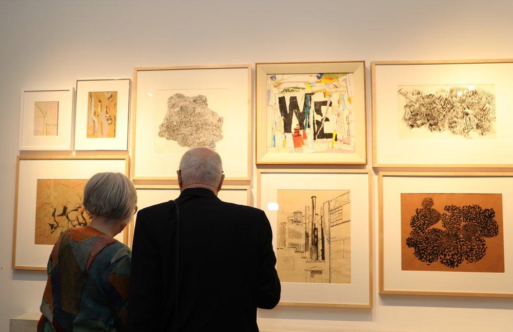 2019 Philip Slein Gallery 019.JPG