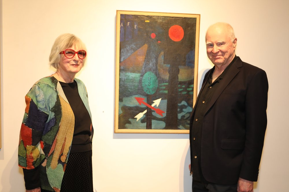 2019 Philip Slein Gallery 029.JPG