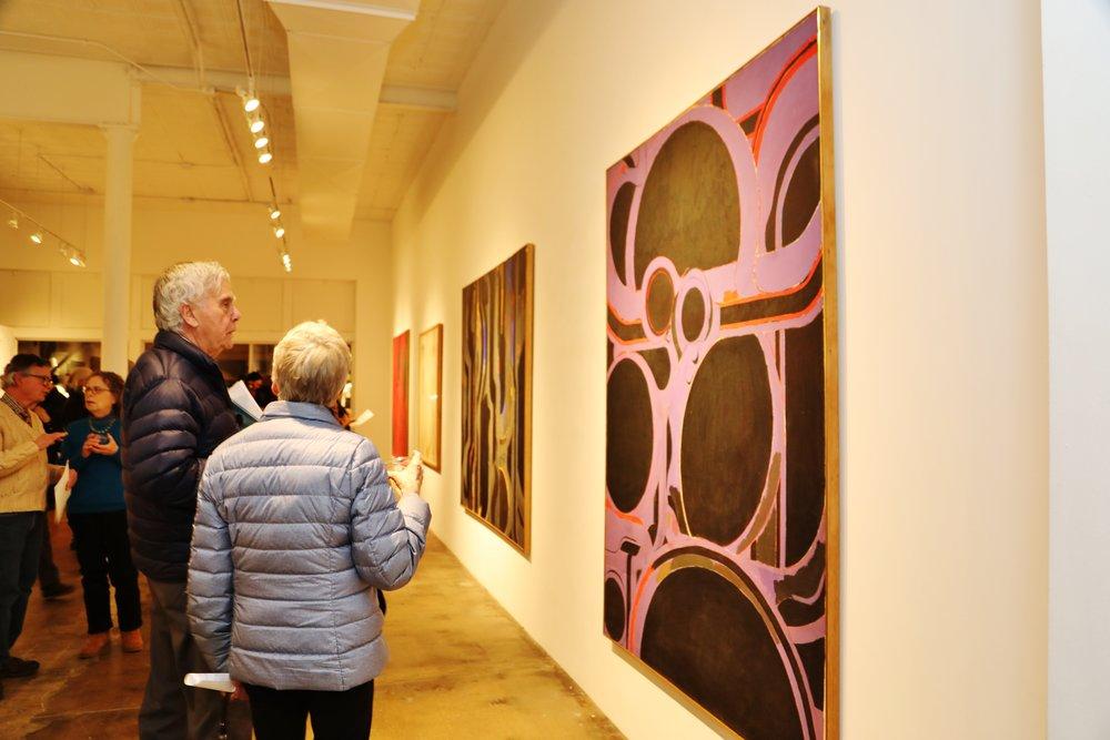2019 Philip Slein Gallery 030.JPG