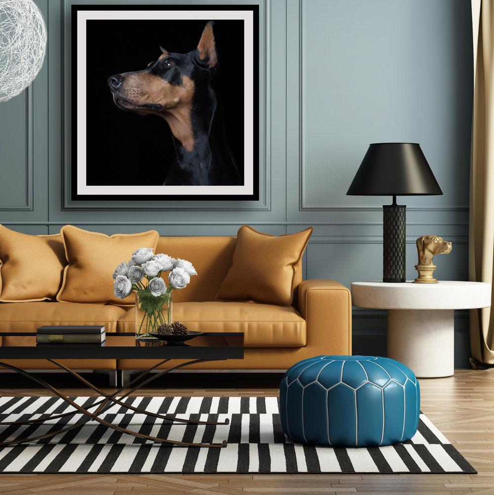 framed-fine-art-domberman-2.jpg