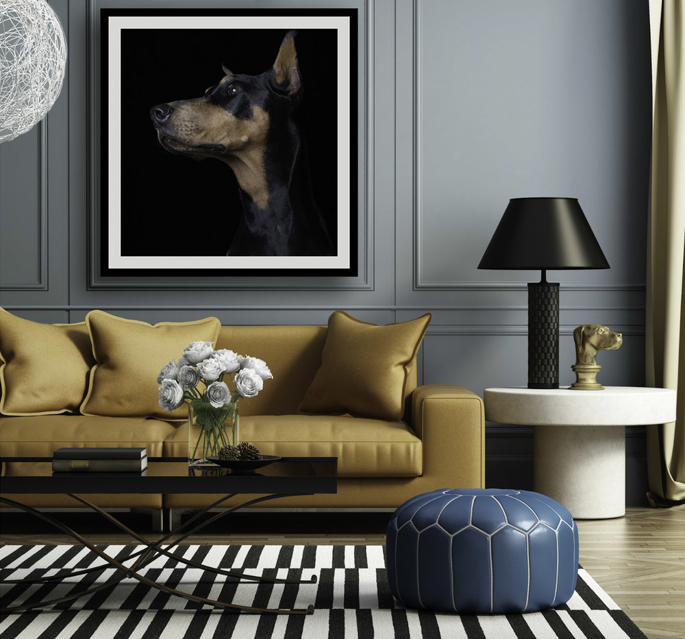 Artwork For Your Walls - SEE MORE