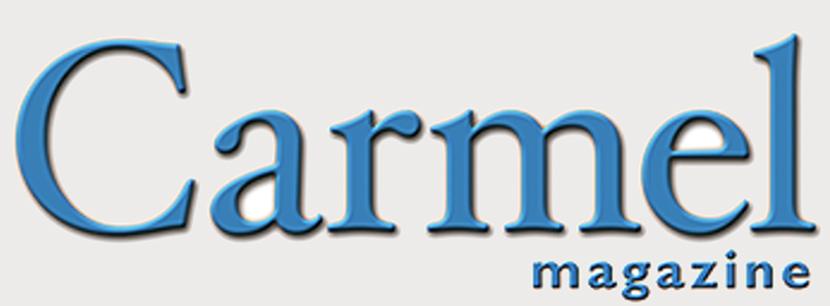 carmel-magazine.jpg