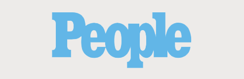 people-magazine.png