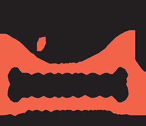 diggidy-dog.png