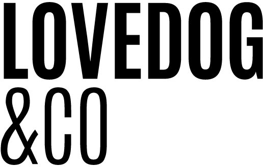 LOVEDOG & CO