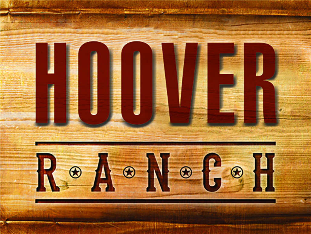 Hoover Ranch