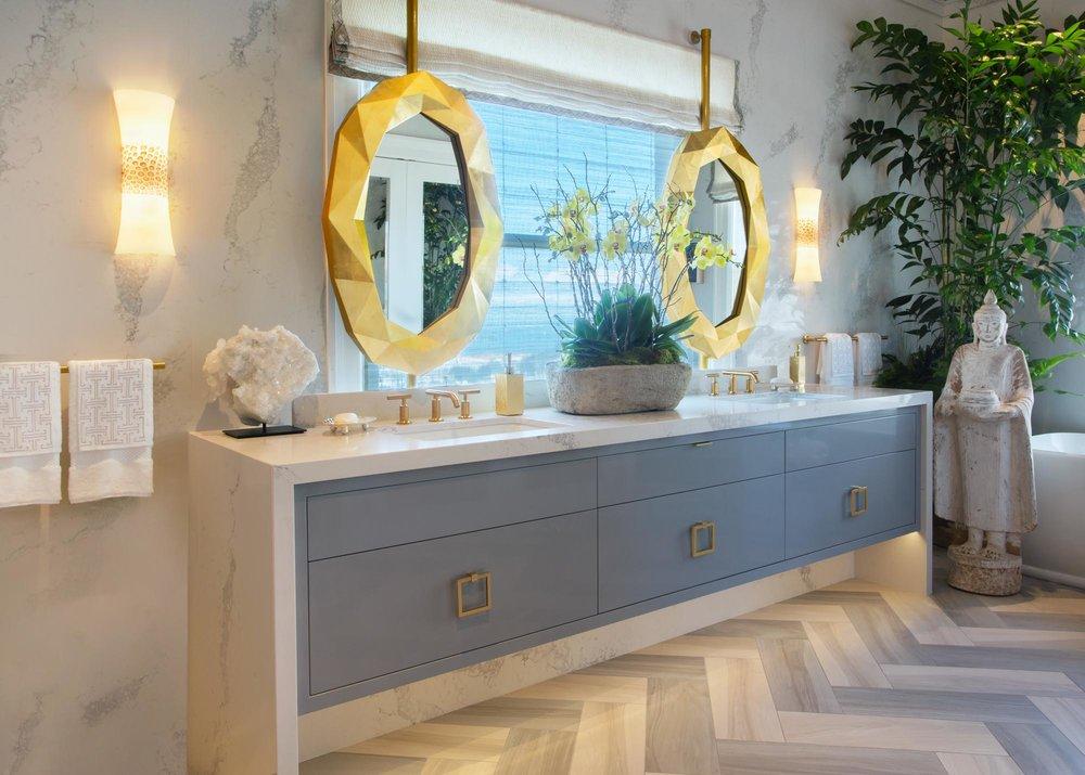 2017 San Francisco Decorator Showcase