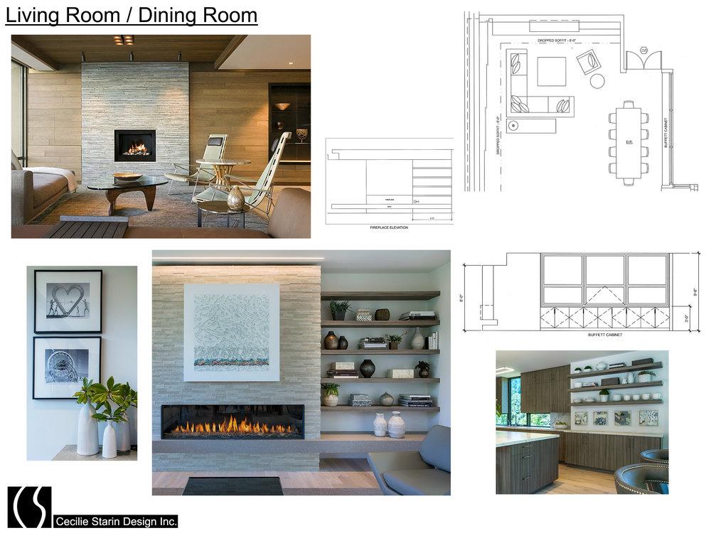 MV Living Room.jpg