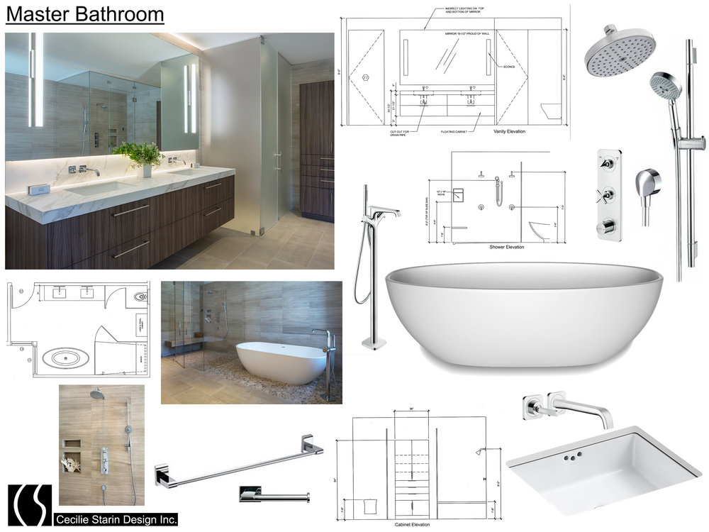MV Master Bathroom.jpg