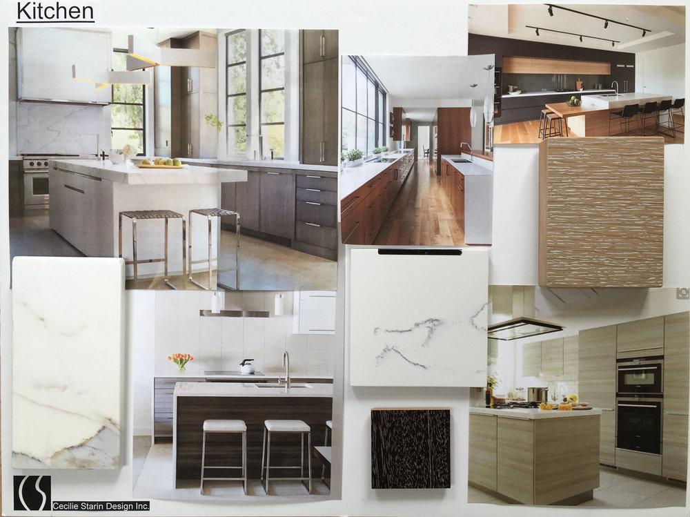 MV Residence Kitchen.JPG