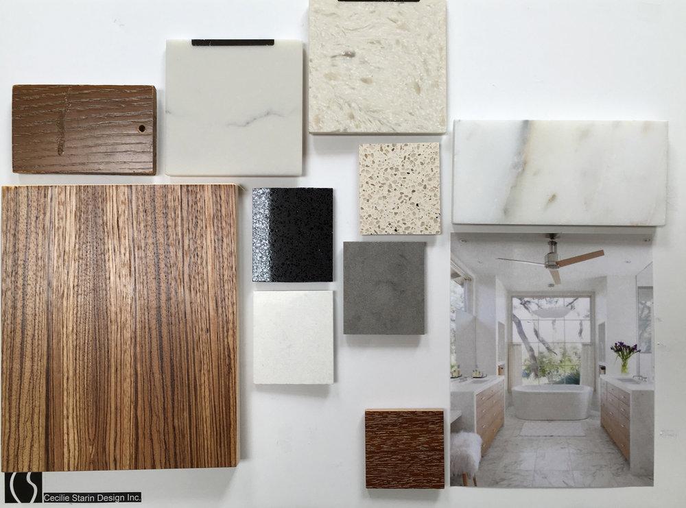 MV Residence Materials.JPG