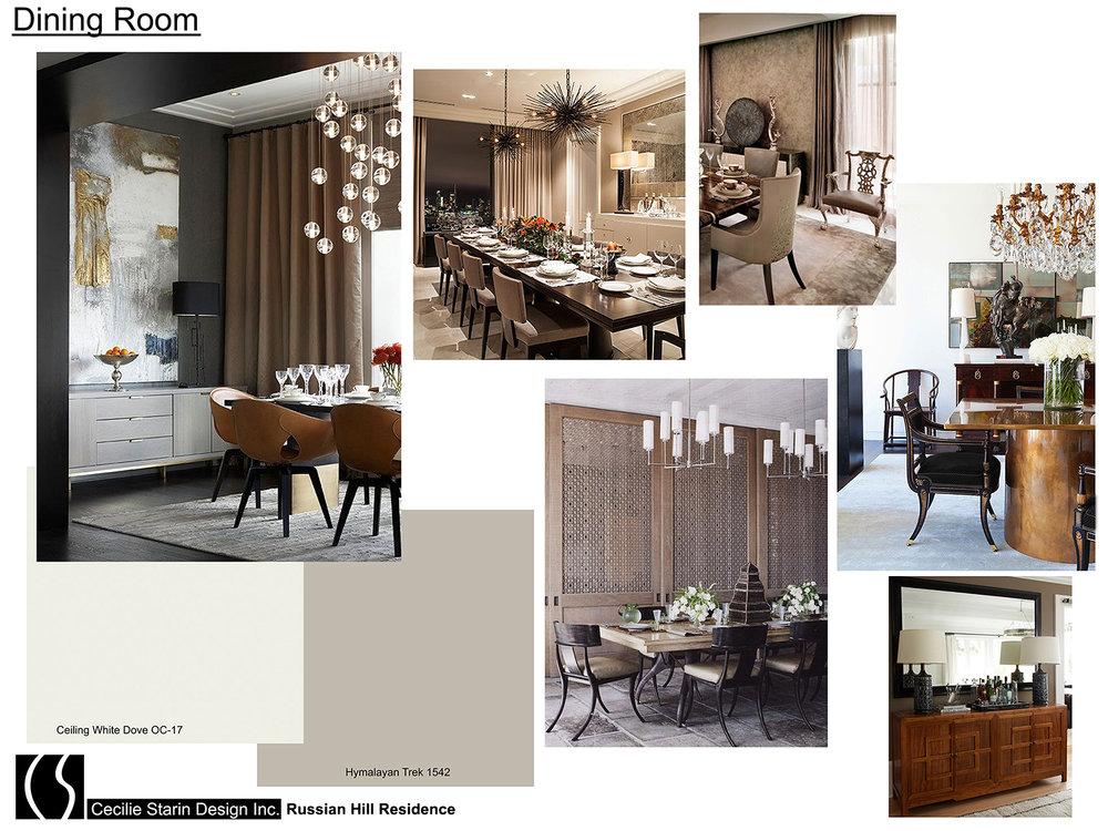Russian Hill Residence Dining Room.jpg