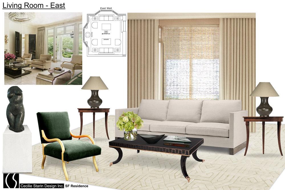 SF Residence Living Room East 18x12.jpg