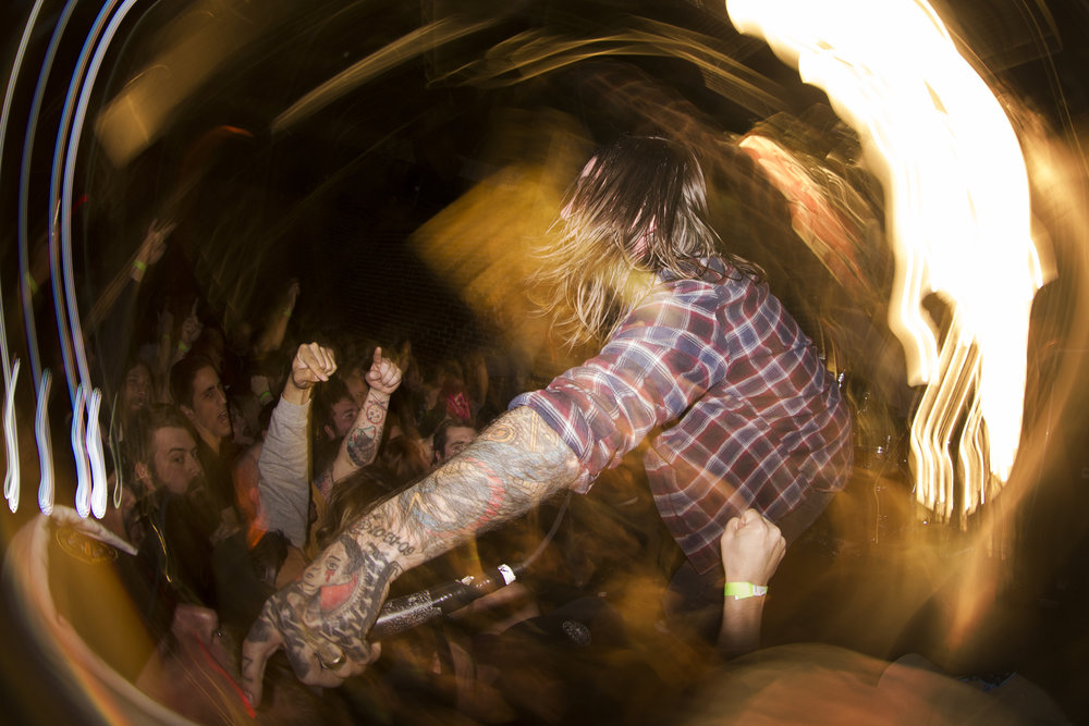 ETID-chuck-johnson-3.jpg
