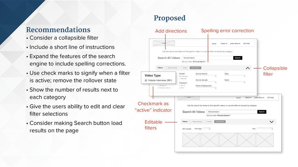 Presentation_UsabilityTesting_FINAL3.jpg