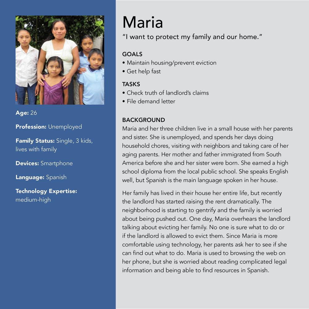 MassLegalHelp.org Personas3.jpg