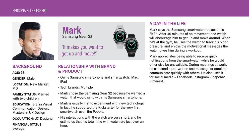 Presentation_Smartwatch_Mark.jpg