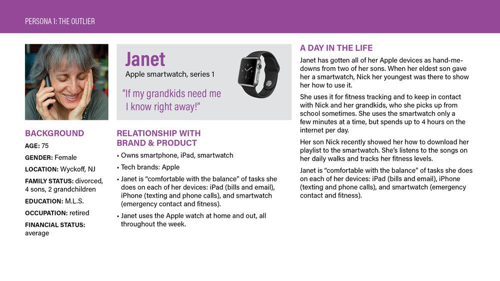 Presentation_Smartwatch_Janet.jpg