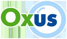 Oxus America