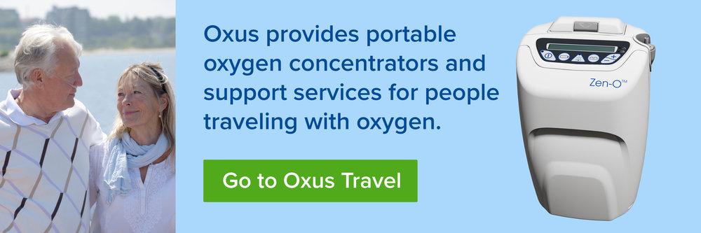 Oxus Travel Banner.jpg