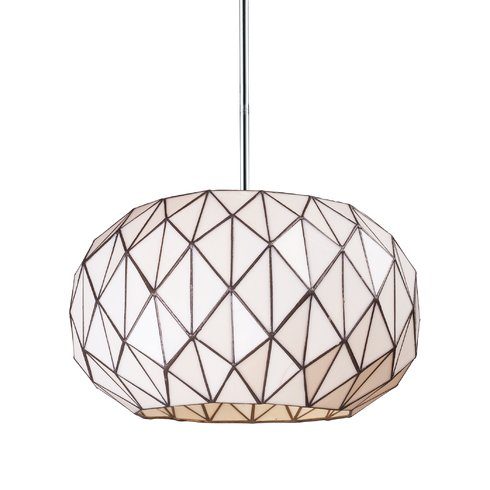 Tetra+3-Light+Geometric+Pendant.jpg