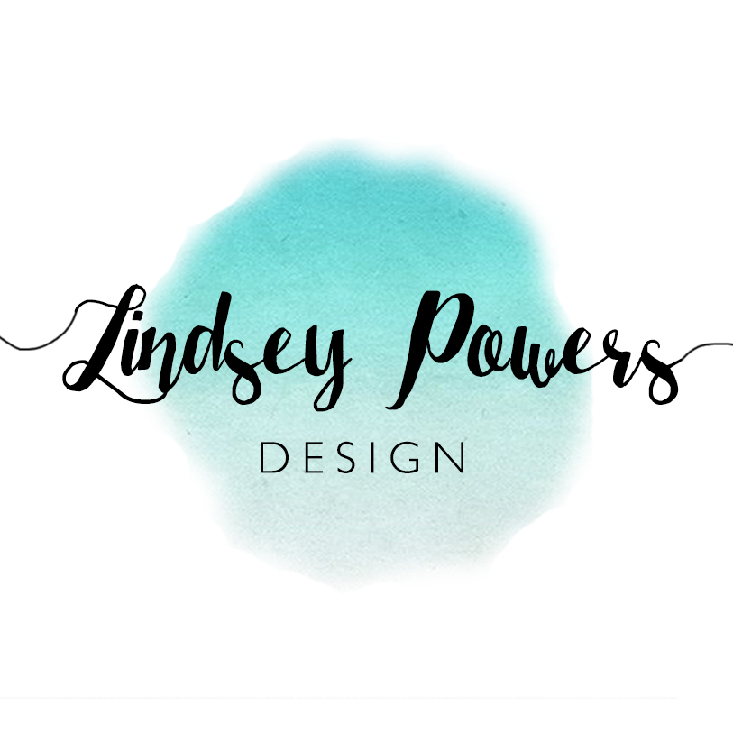 Lindsey powers design