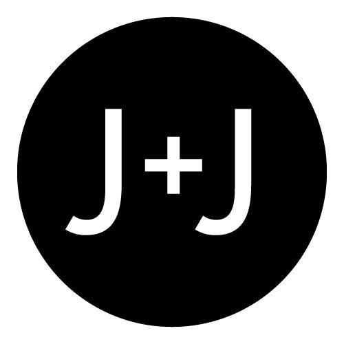 J+J Flooring