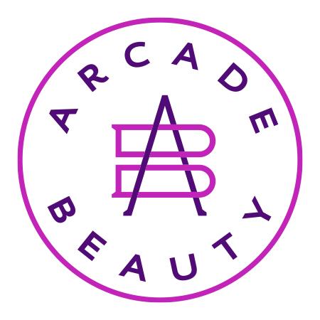 ArcadeBeauty.jpg