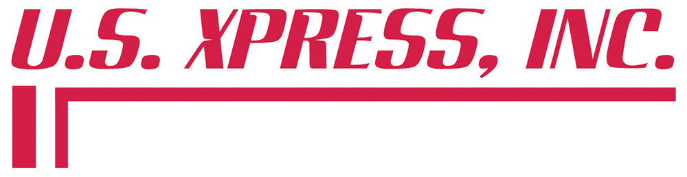 USXpress.jpg