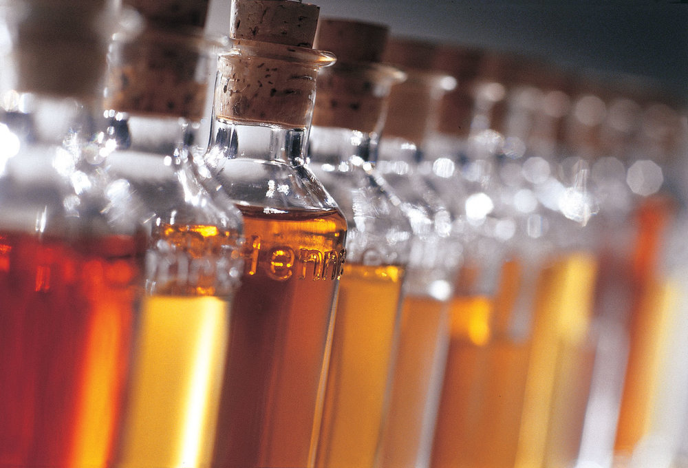 large_Hennessy-Blending-July-03.jpg