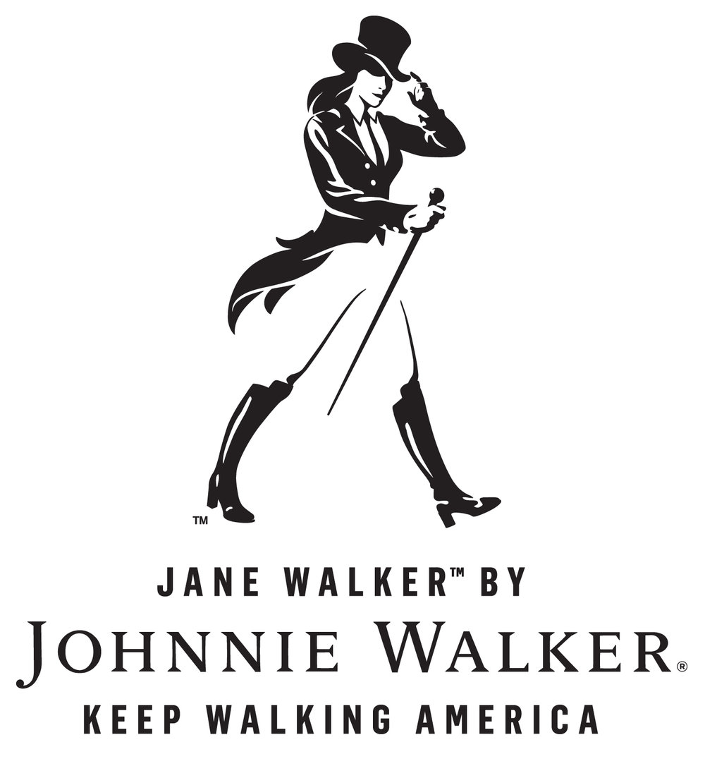 The Jane Walker Icon.jpg