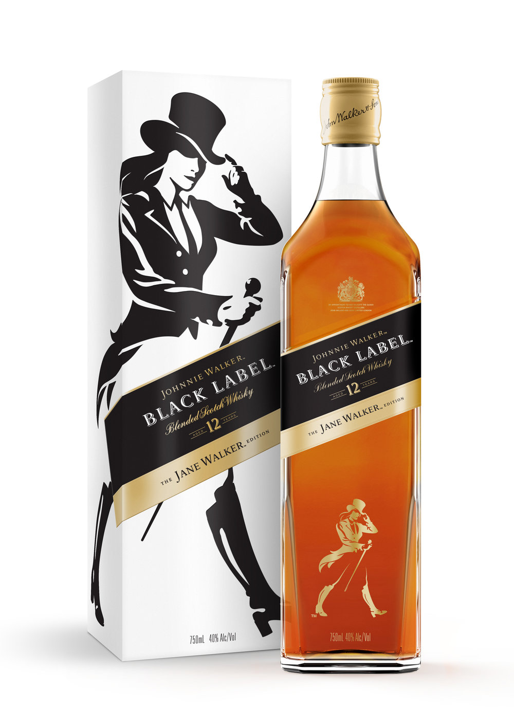 Johnnie Walker Black Label The Jane Walker Edition.jpg