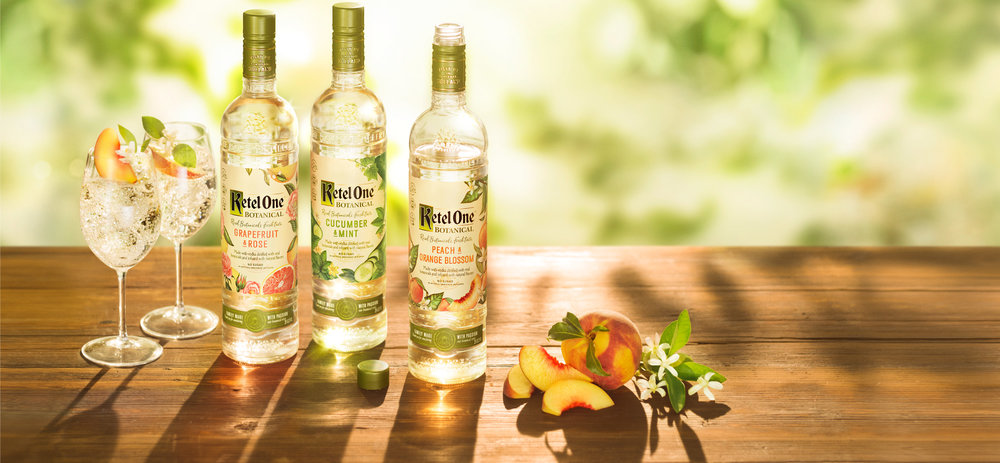 Ketel One Botanical_Trio of Varietals.jpg