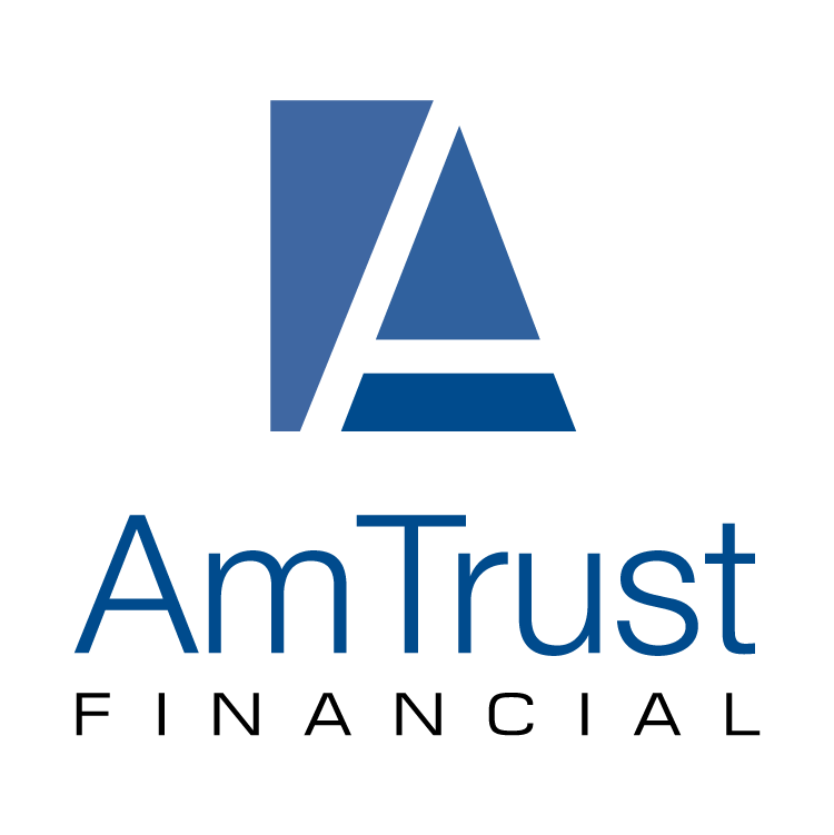 AmTrust+Financial.png